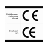 CE-vs-C-E