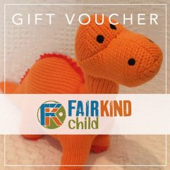 FairKind-Child-Gift-Voucher
