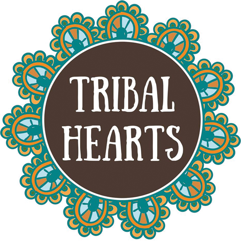 Tribal-Hearts-Festival