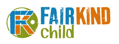 FairKind Child