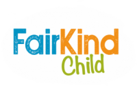 FairKind Child