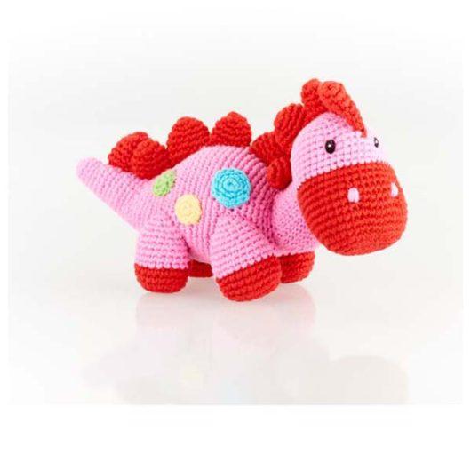 Dinosaur-pink-steggi