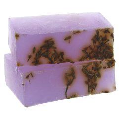 AlterNative Soap Bar - Lavender