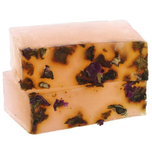AlterNative Soap Bar - Rose
