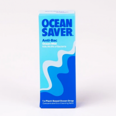 Ocean Saver Anti-bac EcoDrop