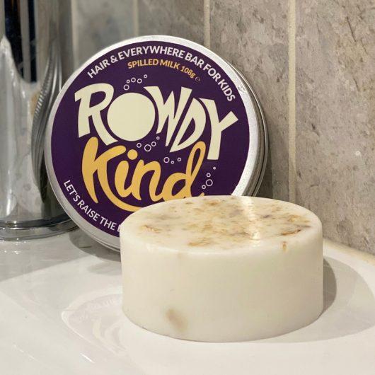 Rowdy-Kind-Spilled-Milk