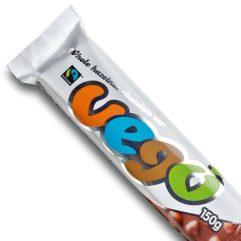 Vego-Whole-Hazelnut-Chocolate-Bar