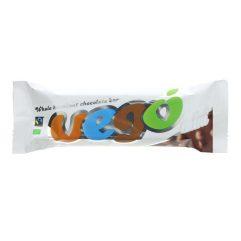 Vego-Whole-Hazelnut-Chocolate-Bar 65g