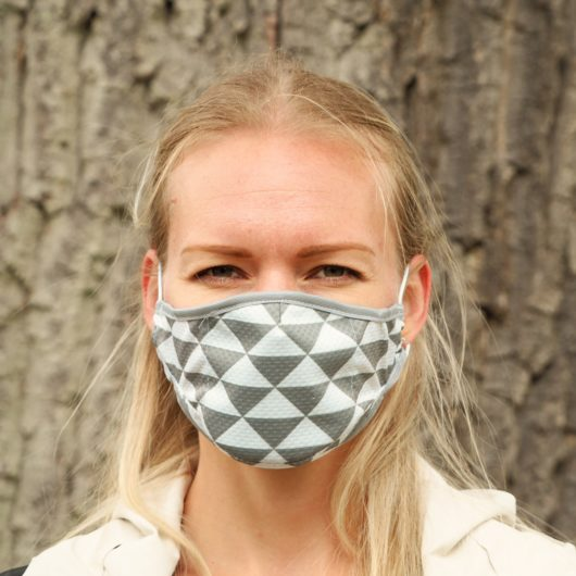 Womens Face Mask