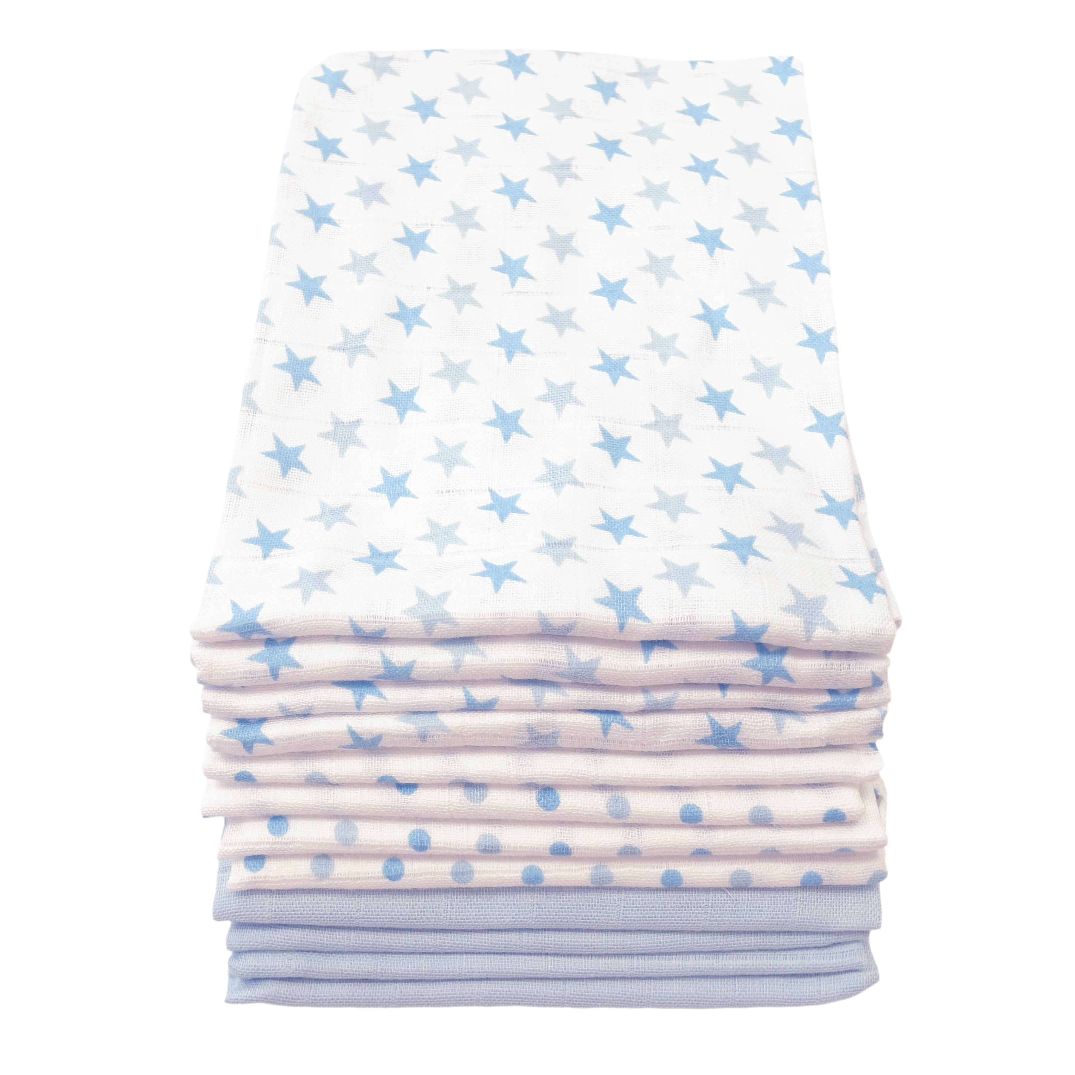 large muslin cloths baby cloth nappies