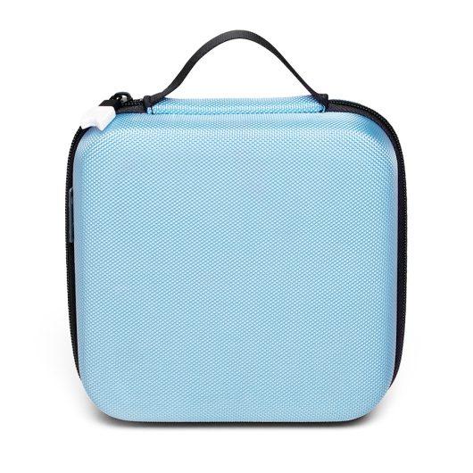 Tonies-Blue-Carrier