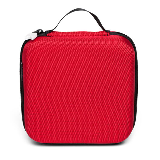 Tonies-Red-Carrier