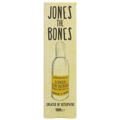 Bathing Beauty Jones The Bones Muscle Oil - 20 x 100ml