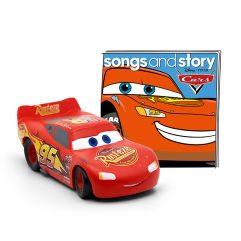 Cars-DIsney