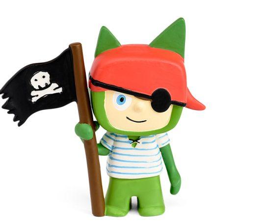 Creative Tonie Pirate