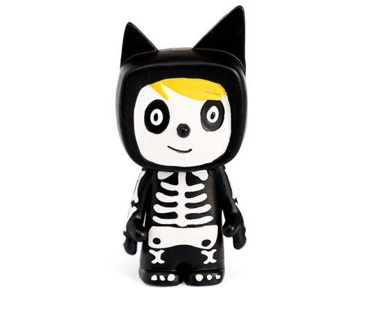 Creative Tonie- Spooky