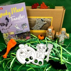 Halloween-Activity-Box-Sample-Box