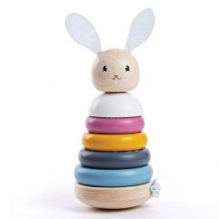 Rabbit-Stacking-Rings