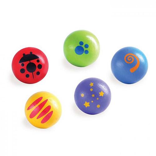Wonder Fancy Ball