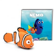 Disney-Finding-Nemo