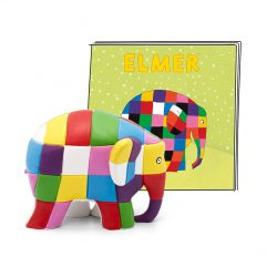 Elmer-and-Friends-Story-Collection
