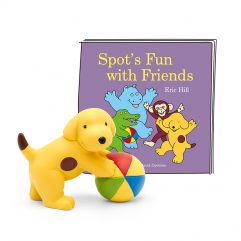 Spot's-Fun-with-Friends