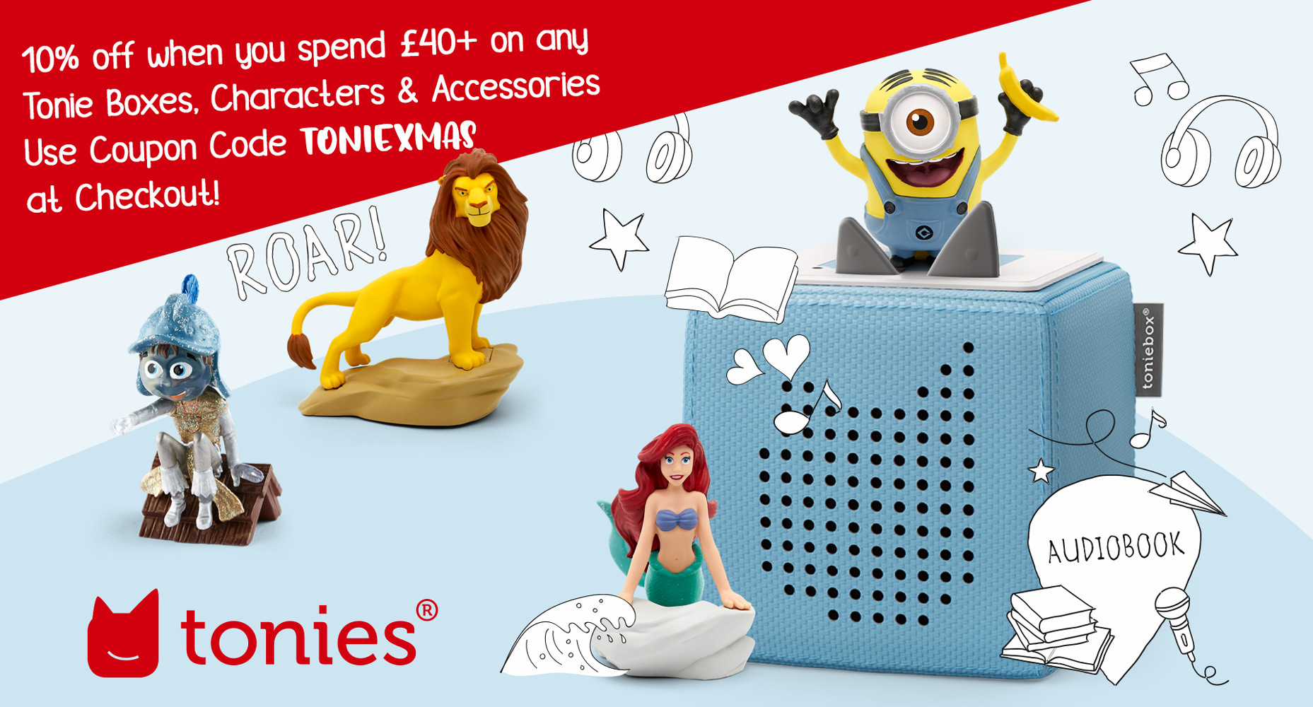 Tonies-Christmas-Offer
