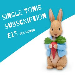 Tonies-Subscription-1