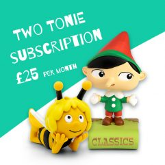 Tonies-Subscription-2