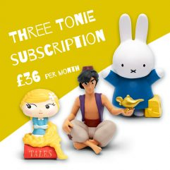 Tonies-Subscription-3
